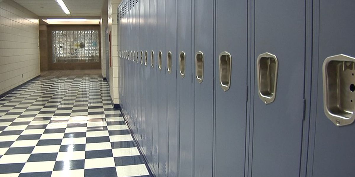 Attalla among schools opening campus to students this week