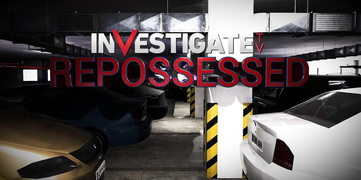 Repossessed: Pandemic-related moratoriums for car repos expire