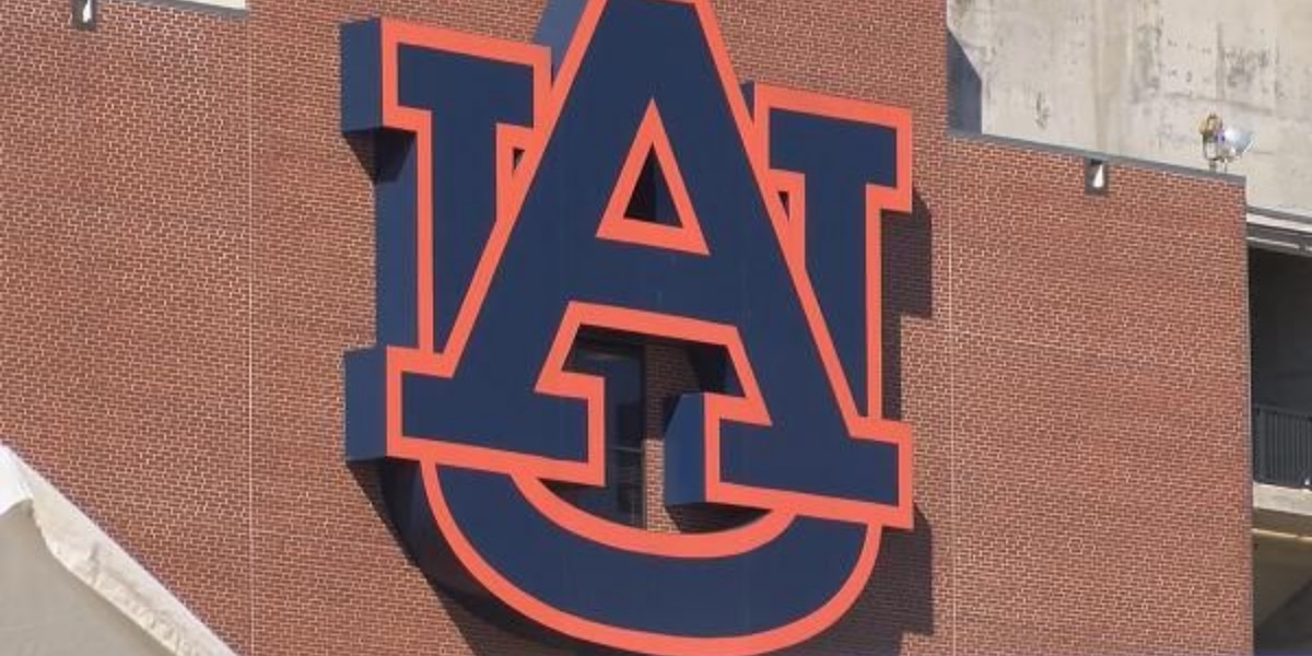 War Eagle: Auburn fan day scheduled for Aug. 10