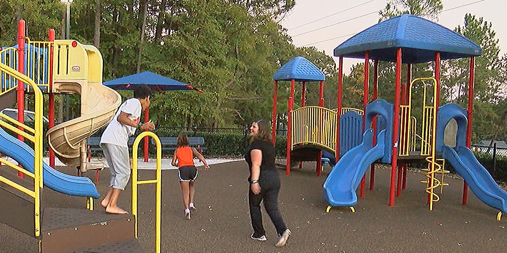 Nurse weighs in on Hoover City Schools' return to 5-day in-person instruction