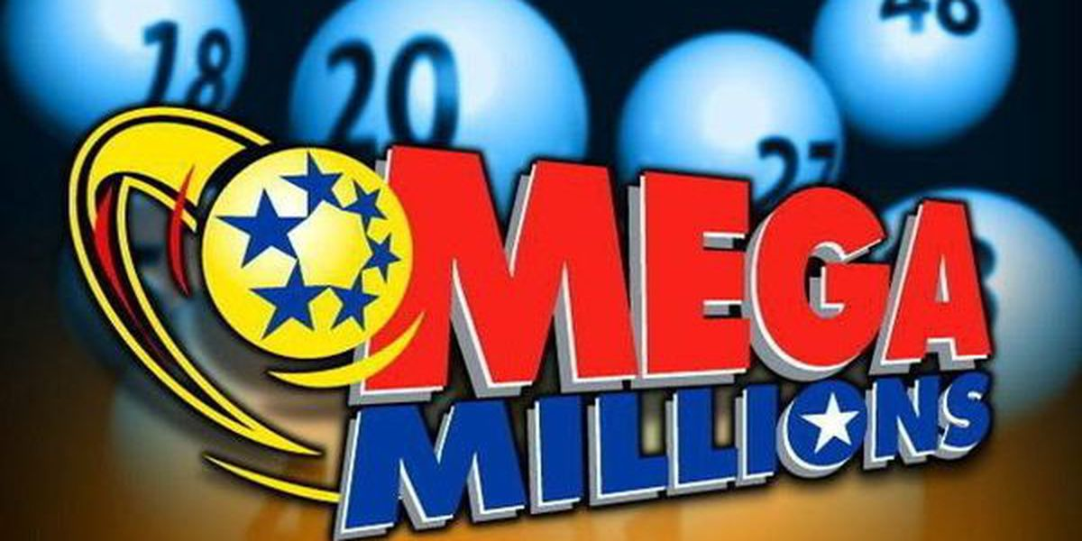 Jackpot for final Mega Millions drawing of 2018 grows to $370 million