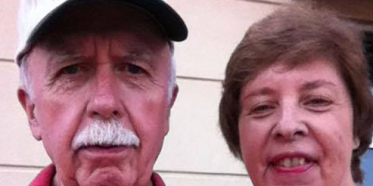 Ga. couple who responded to Craigslist ad found dead