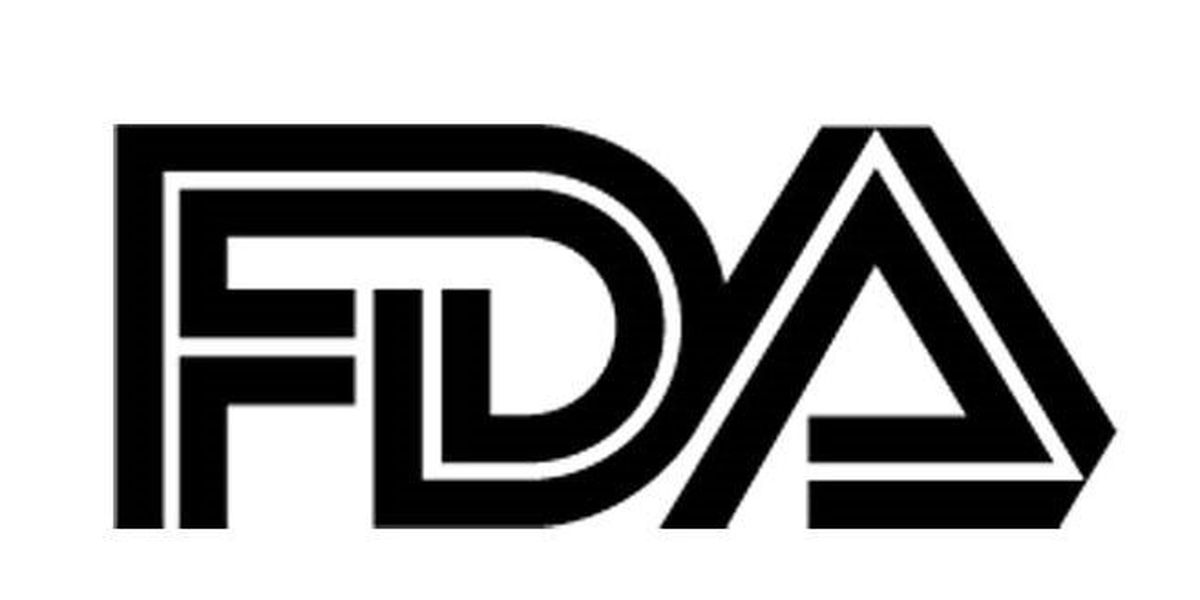 FDA allowing new antidepressant on the market