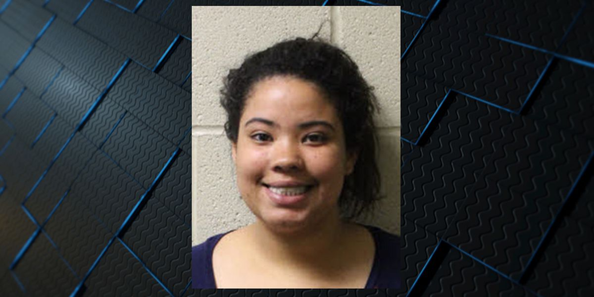 Police: Athens woman shoots passing driver while aiming for another car