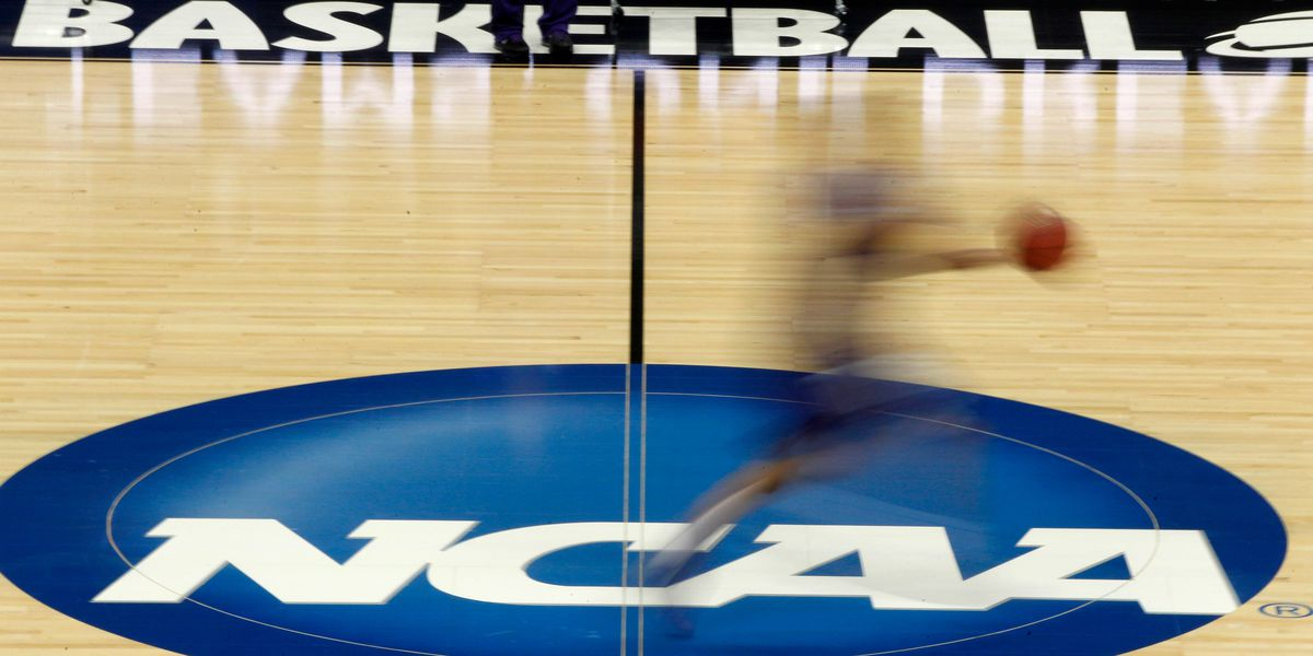 AP survey: Athletic directors fear sharing revenue with college athletes