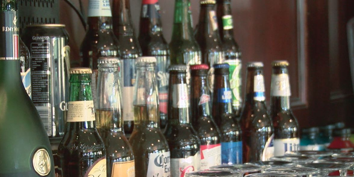 New law in Hoover will change how restaurants serve alcohol