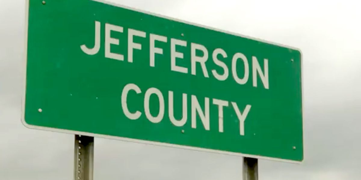Jefferson County has to decide how to spend $115 million in coronavirus funds