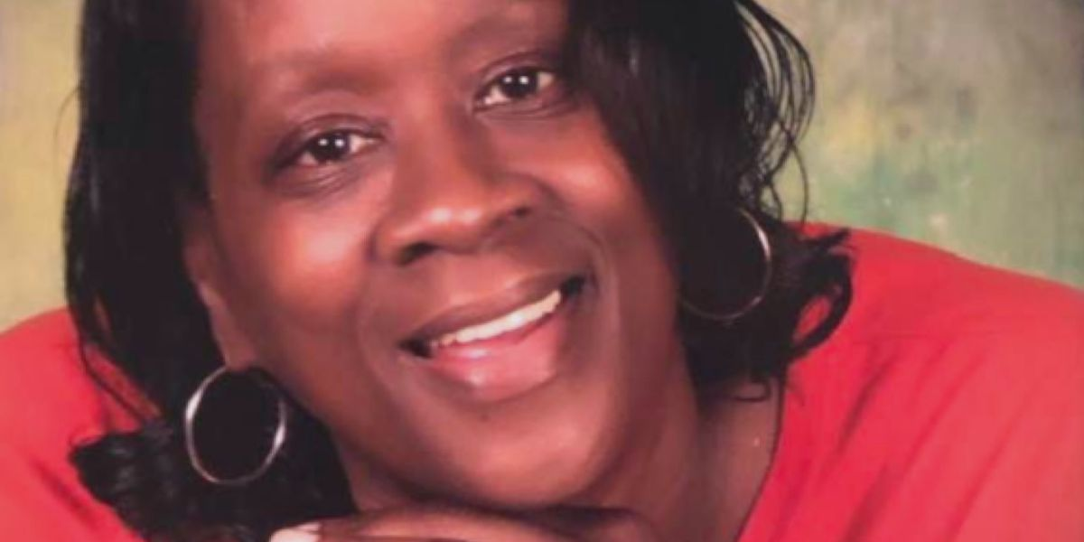 Crime Stoppers offering cash reward for info in murder of 62-year-old grandmother