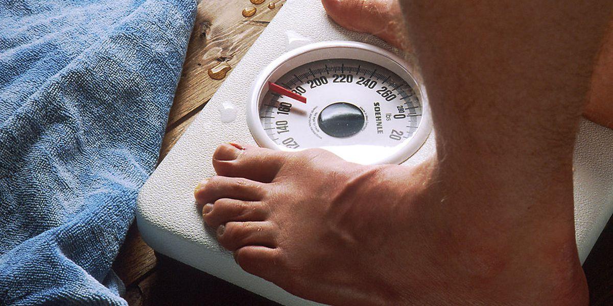 Alabama ranks 16th in recent childhood obesity study
