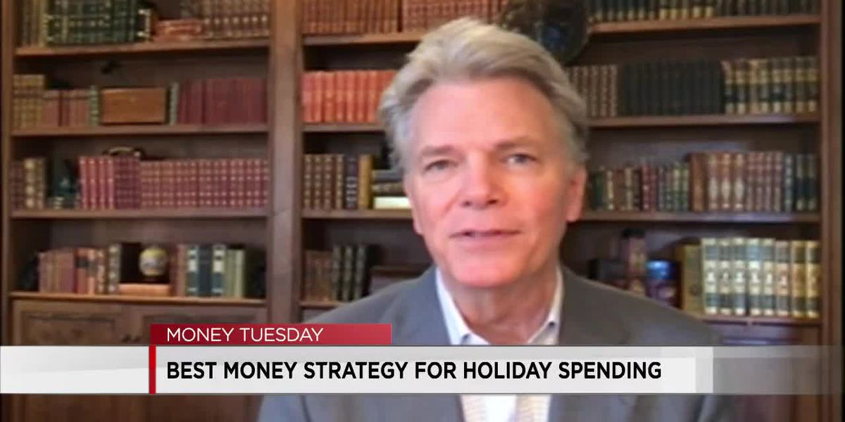 Best Money Strategy For Holiday Spending