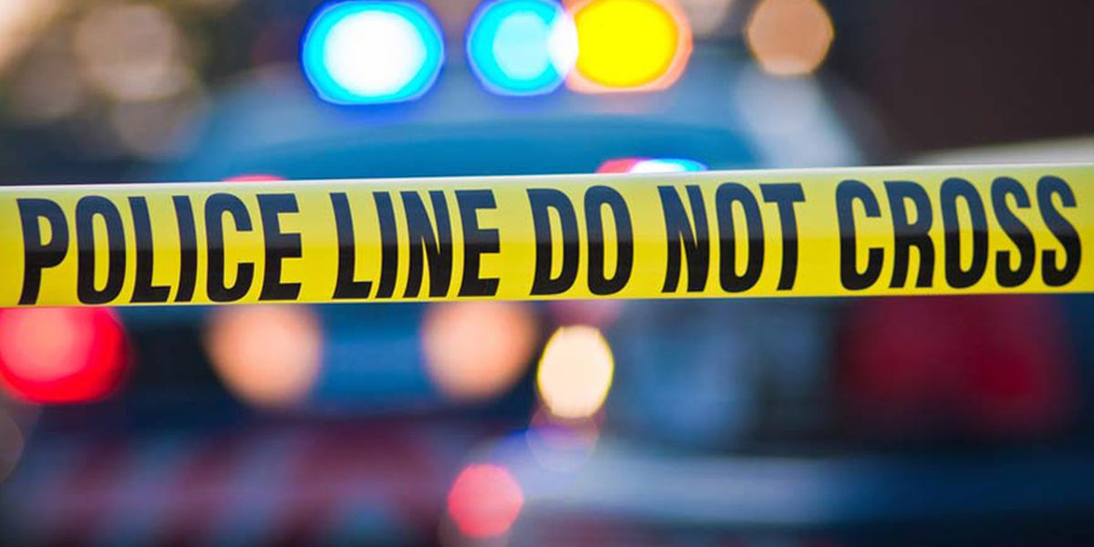 JCSO investigating fatal shooting in Fairfield