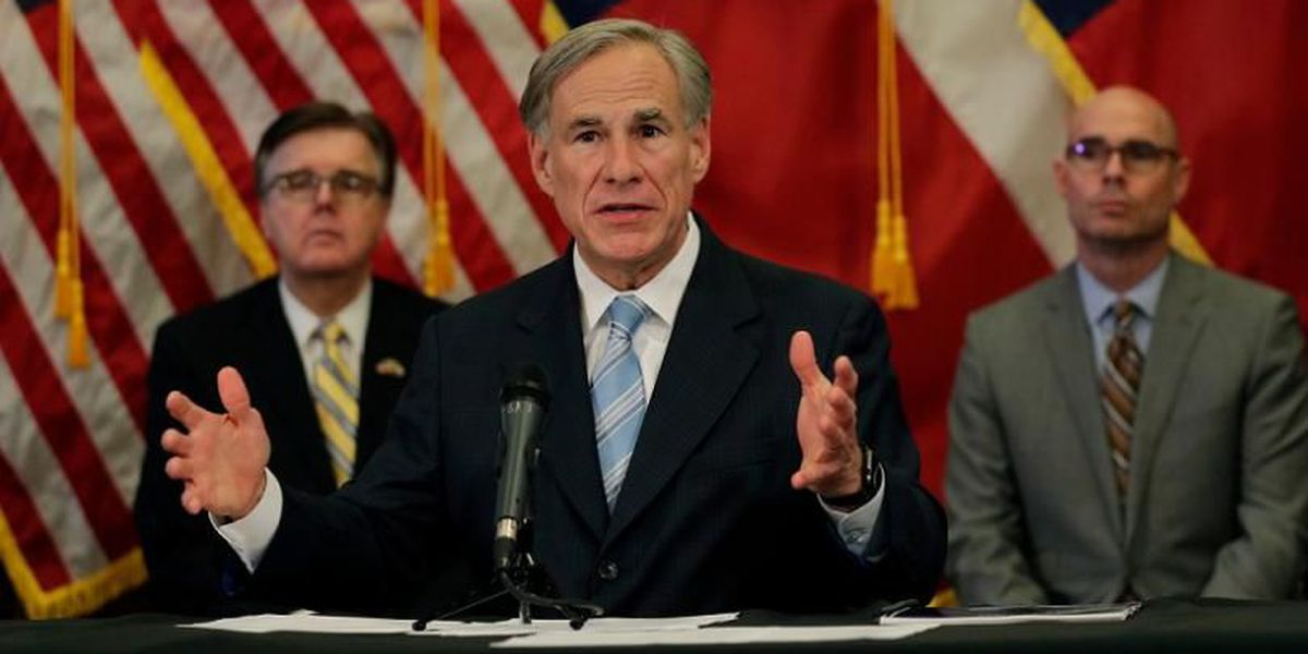 Texas putting reopening on 'pause' as virus cases soar