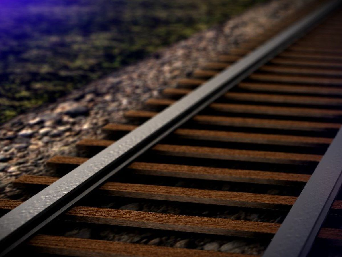 Bessemer police to take part in Operation Clear Track