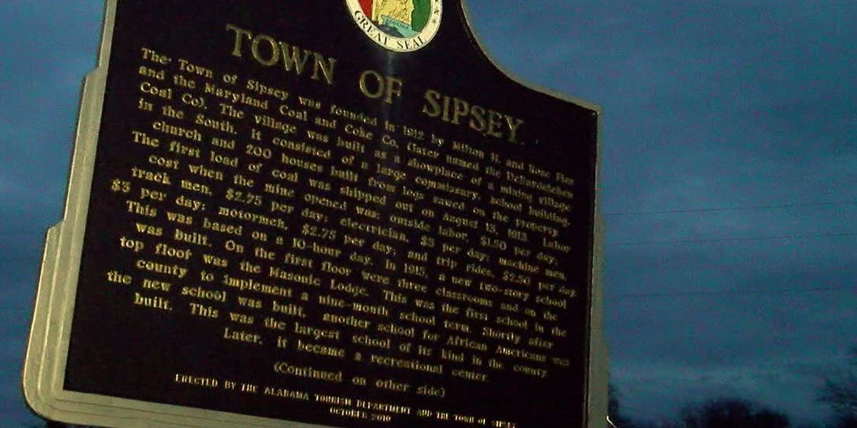 Walker County having to pick up slack after Sipsey dissolved police department