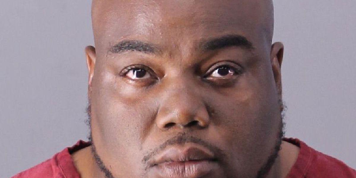 Birmingham Black Lives Matter activist in custody after deadly shooting