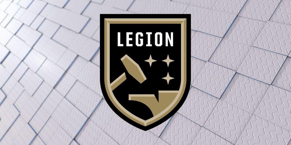 Birmingham USL team gets its identity: Legion FC
