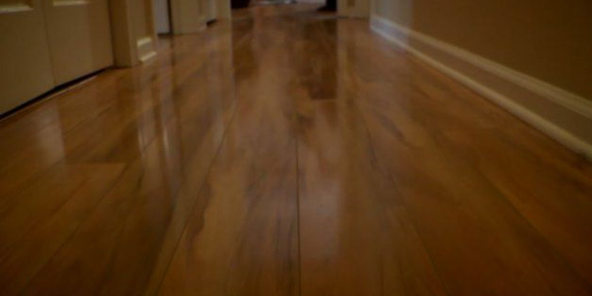 Does Pergo Flooring Contain Formaldehyde Walesfootprint Org