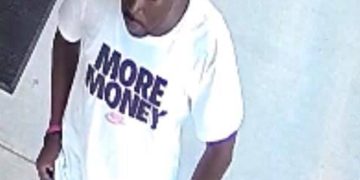 Gardendale business looking for suspects after Porsche