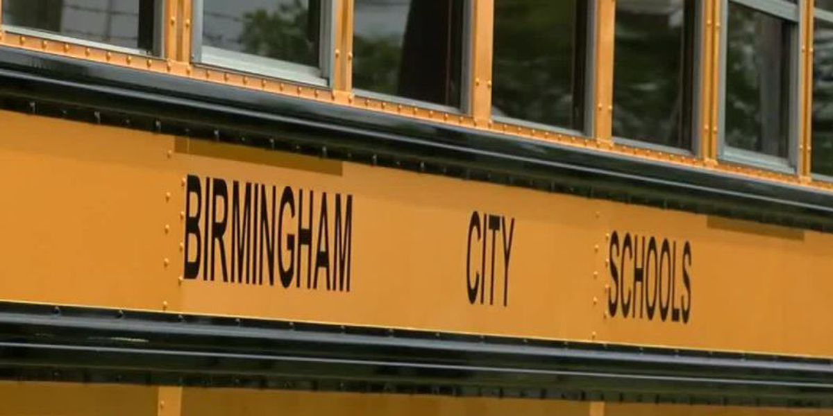 Birmingham City Schools offers virtual learning help for students
