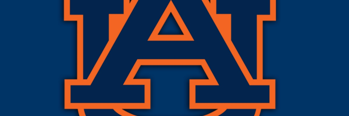 Auburn baseball team ready for SEC Tournament