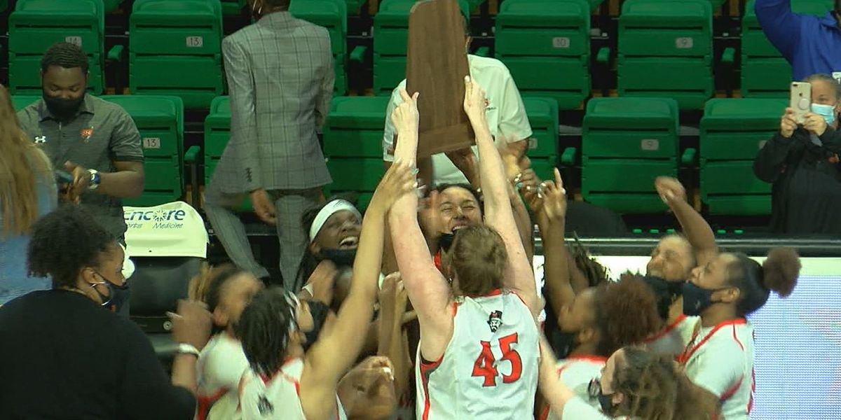 Hoover beats Hewitt-Trussville to win 7A State Championship