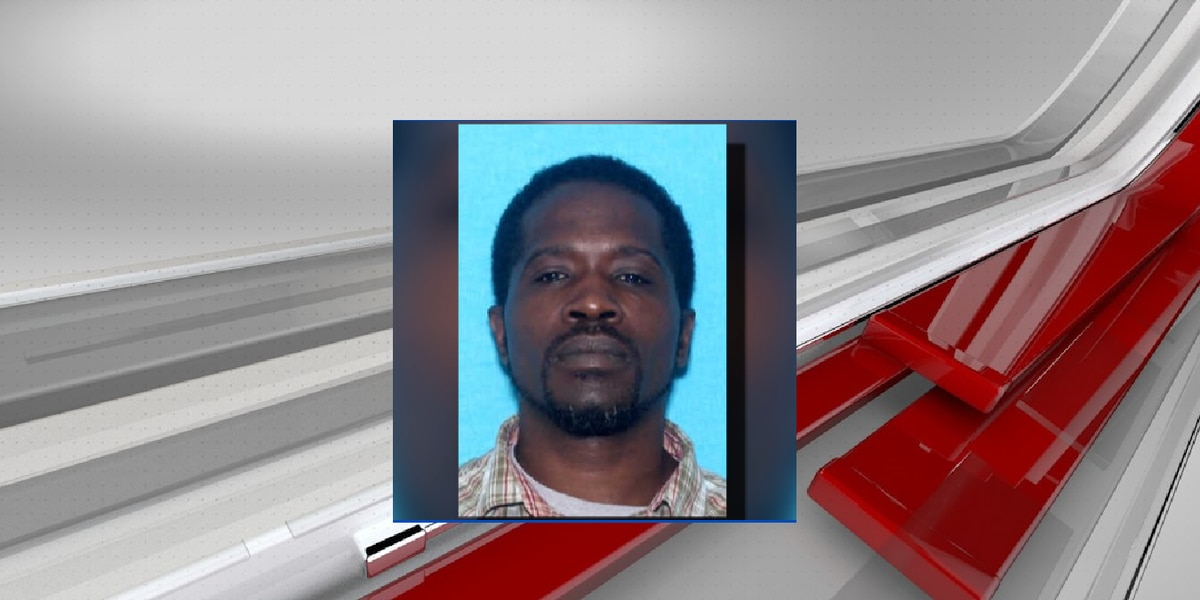 Homicide suspect sought after man shot before crash in Midfield