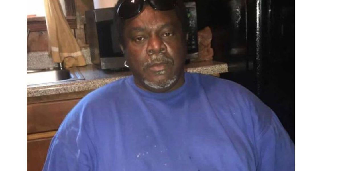 Family of Black man killed by Alabama police sue over death