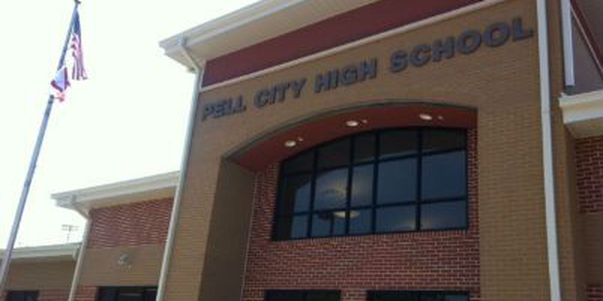 Pell City Schools moving to distance learning