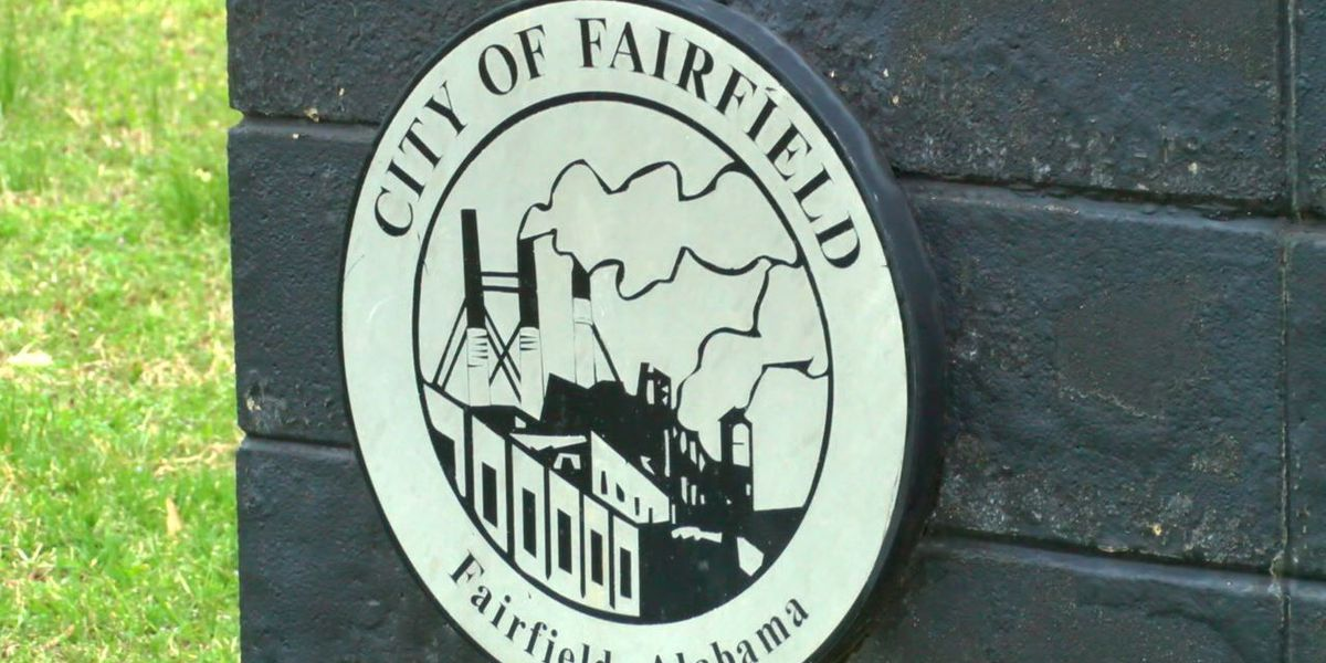 Future of Fairfield police still unknown amid city financial crisis