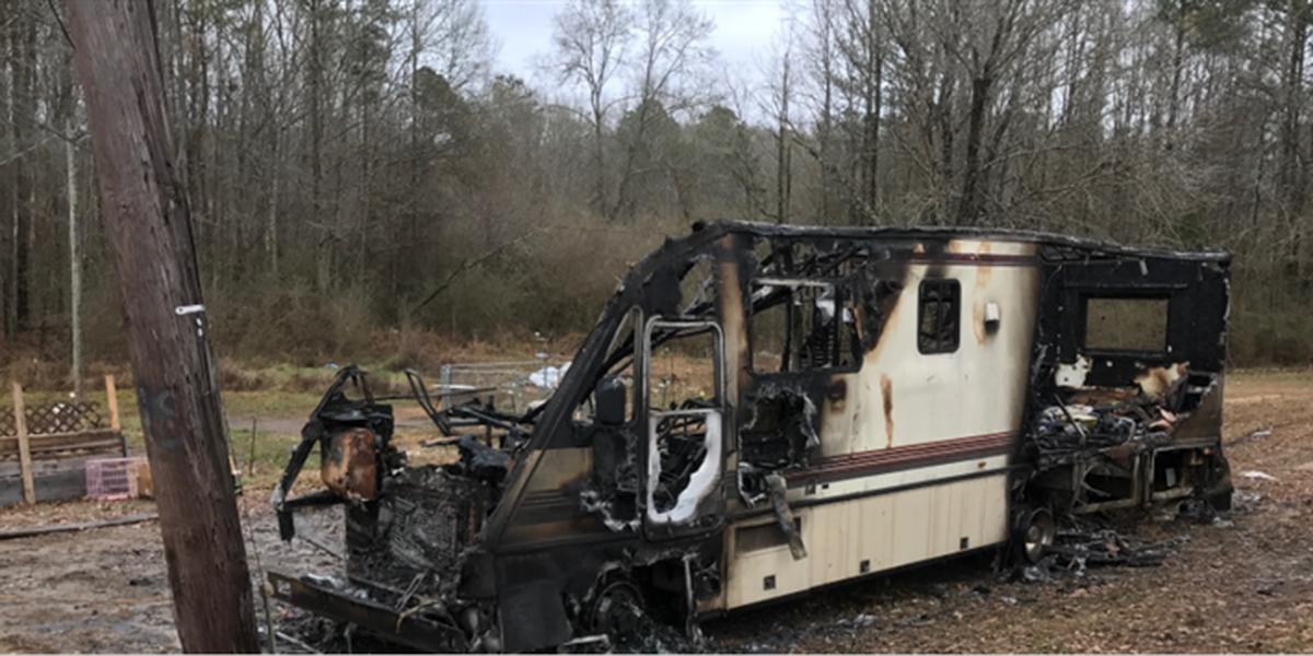 Man killed in Walker Co. electrical incident identified