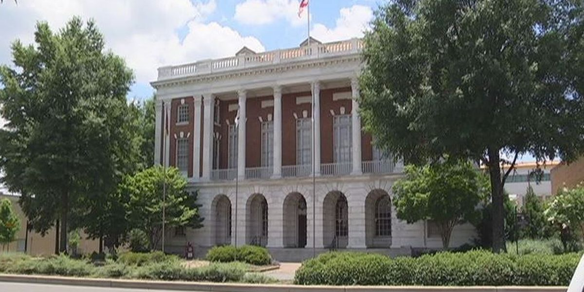 Tuscaloosa sales tax fails council vote