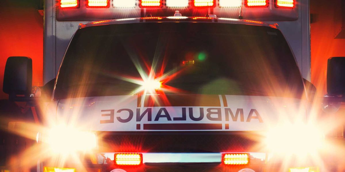 Child injured after accidental shooting in Hoover