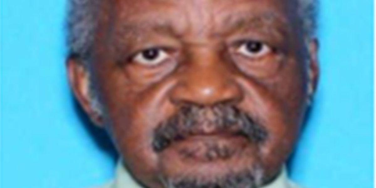 Missing 81-year-old Prattville man found safe
