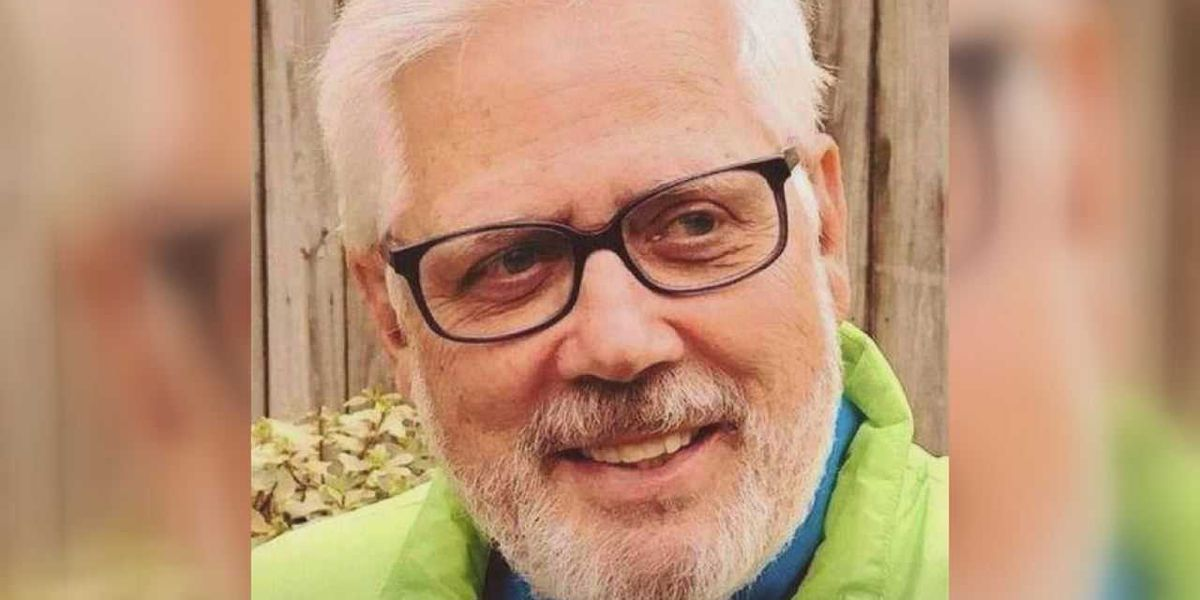 Missing hiker found in Winston Co.