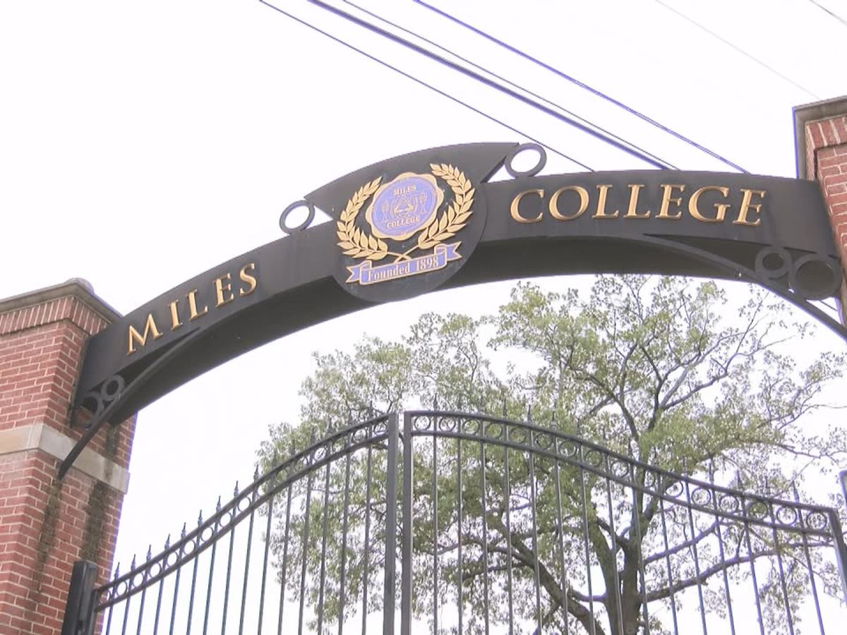 IBM invests $2 million of resources in Miles College