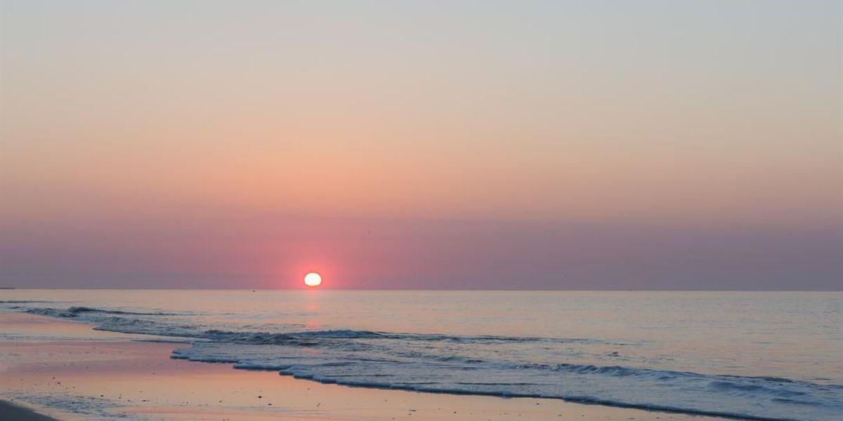 Gulf Shores, Baldwin County to close public beaches amid COVID-19 pandemic
