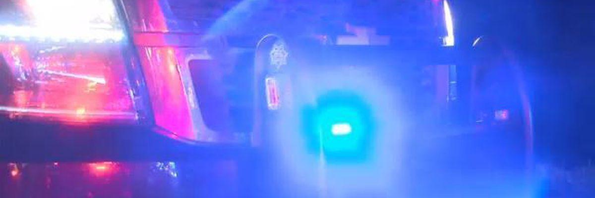 UPDATE: Birmingham homicide victim identified as Brighton man