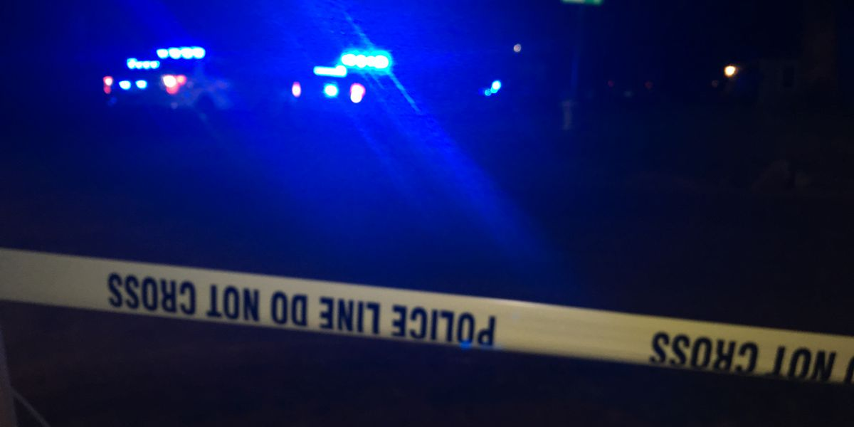 Man, 58, dead after shooting during argument in west Birmingham