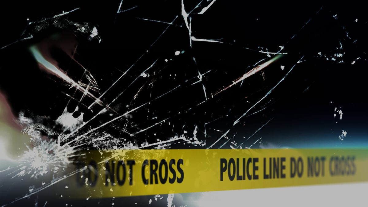Moody man killed in accident on I-20
