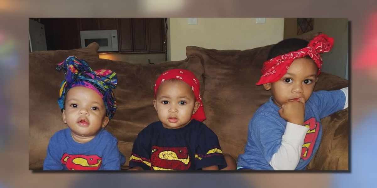 Mother of children killed in St. Clair Co. wreck desperate for answers