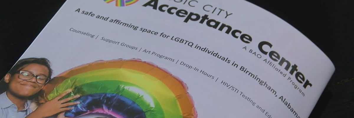 Plans underway for new school to provide safe environment for LGBTQ students