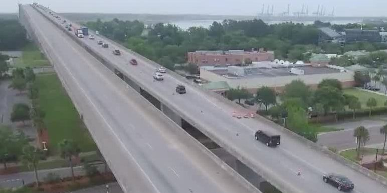 How ALDOT helps stranded drivers get going again