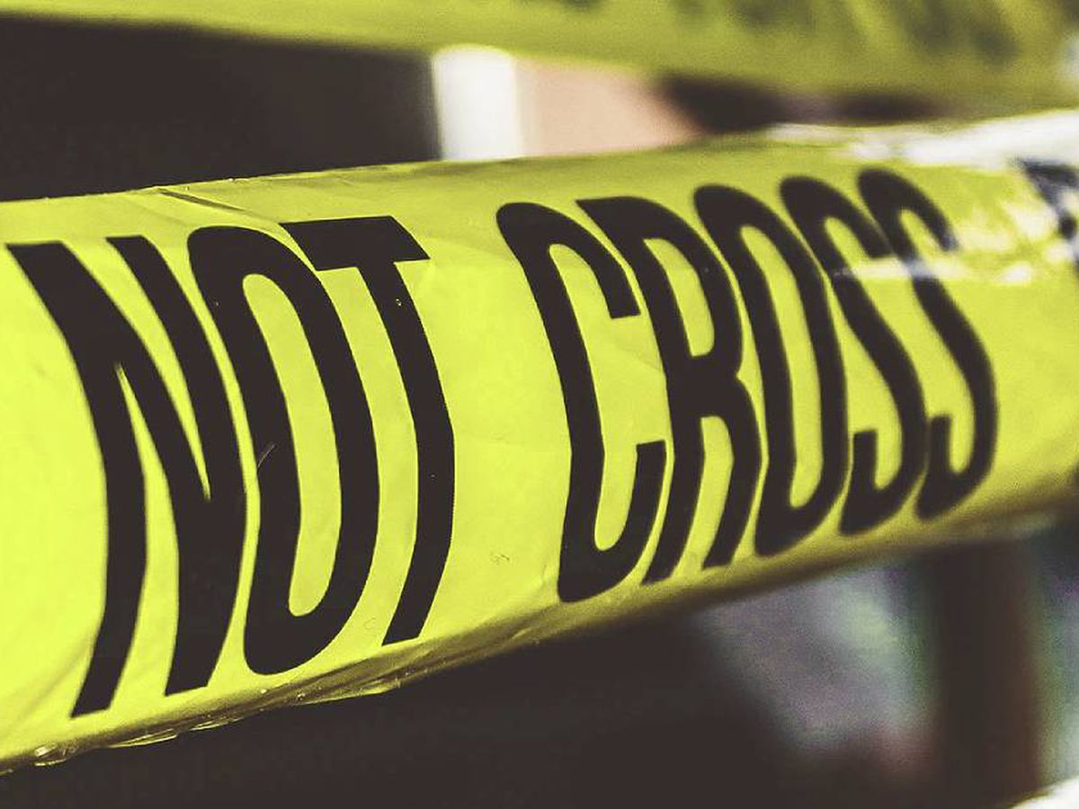 Birmingham police investigating fatal drive-by shooting