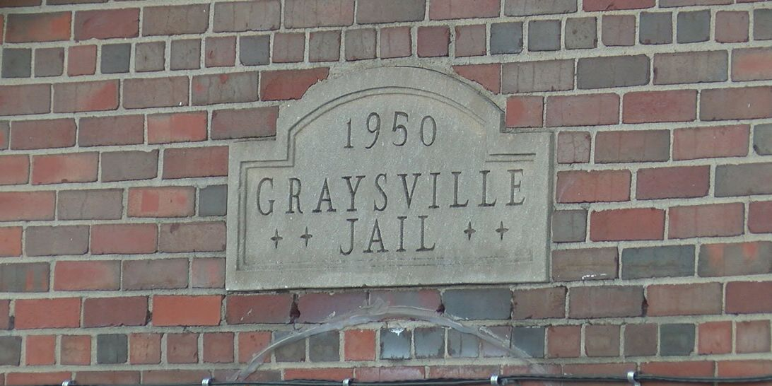 Graysville bringing back police force