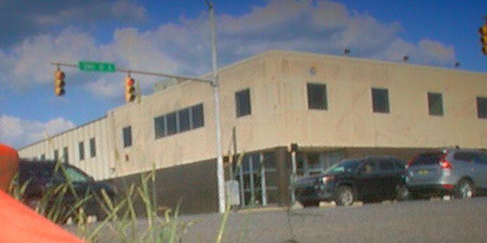B'ham City Council imposes temporary moratorium on new self-storage facilities
