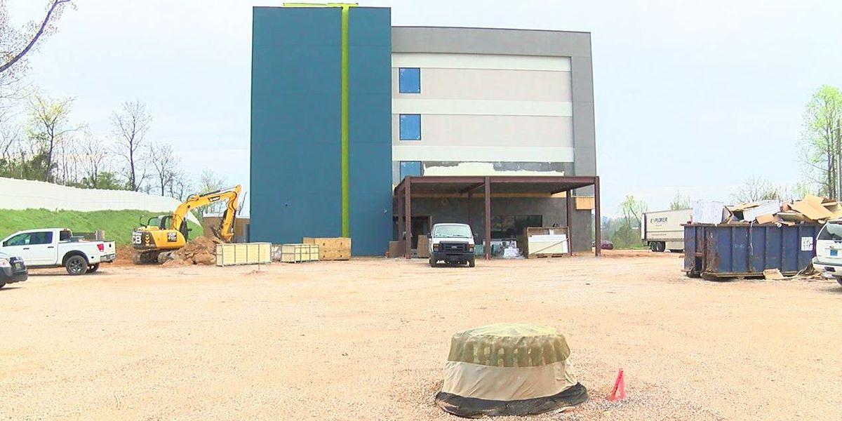 Fultondale extends hotel/motel moratorium
