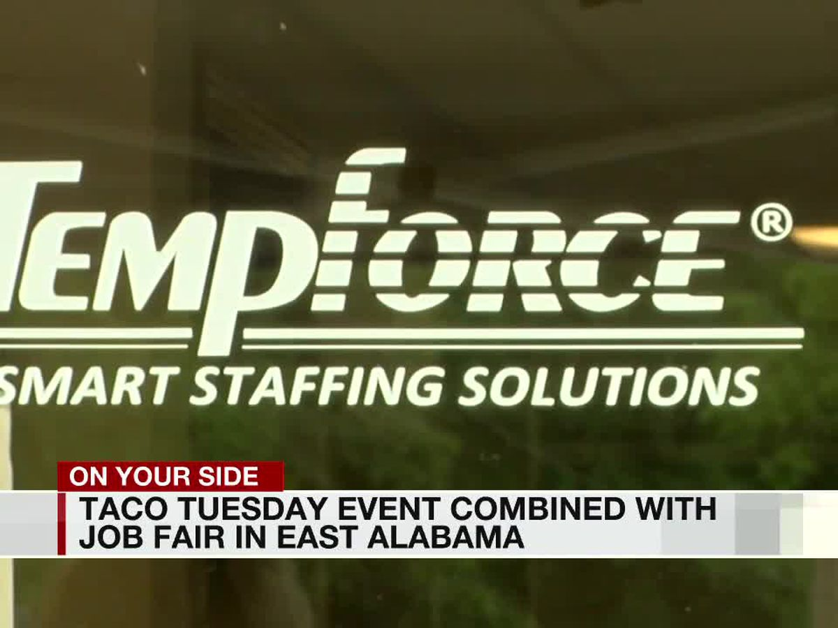 TempForce offering incentives to get new hires