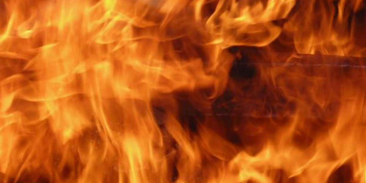 Can landords demand you pay rent after a fire?