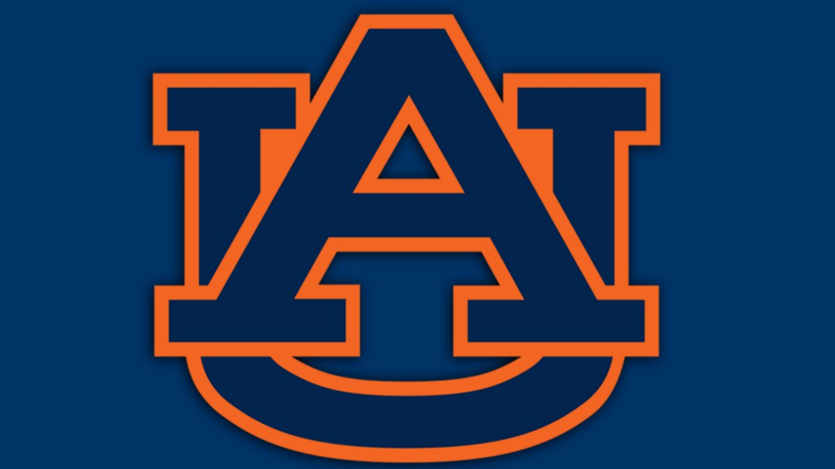 Auburn baseball team ready for SEC Tournament