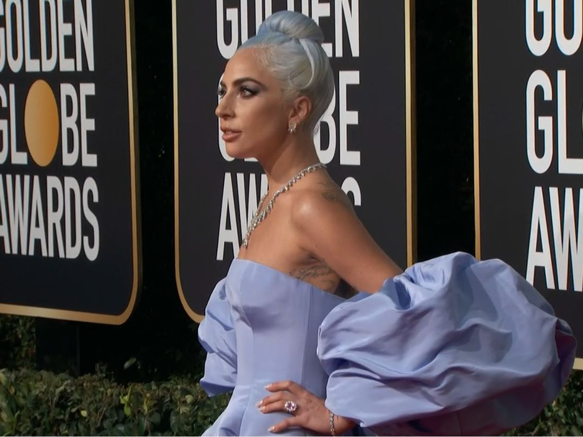 Lady Gaga offers $500K after dog walker shot, dogs stolen